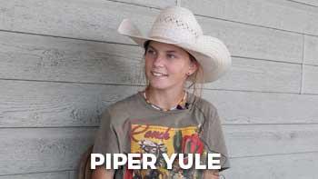 piper_yule